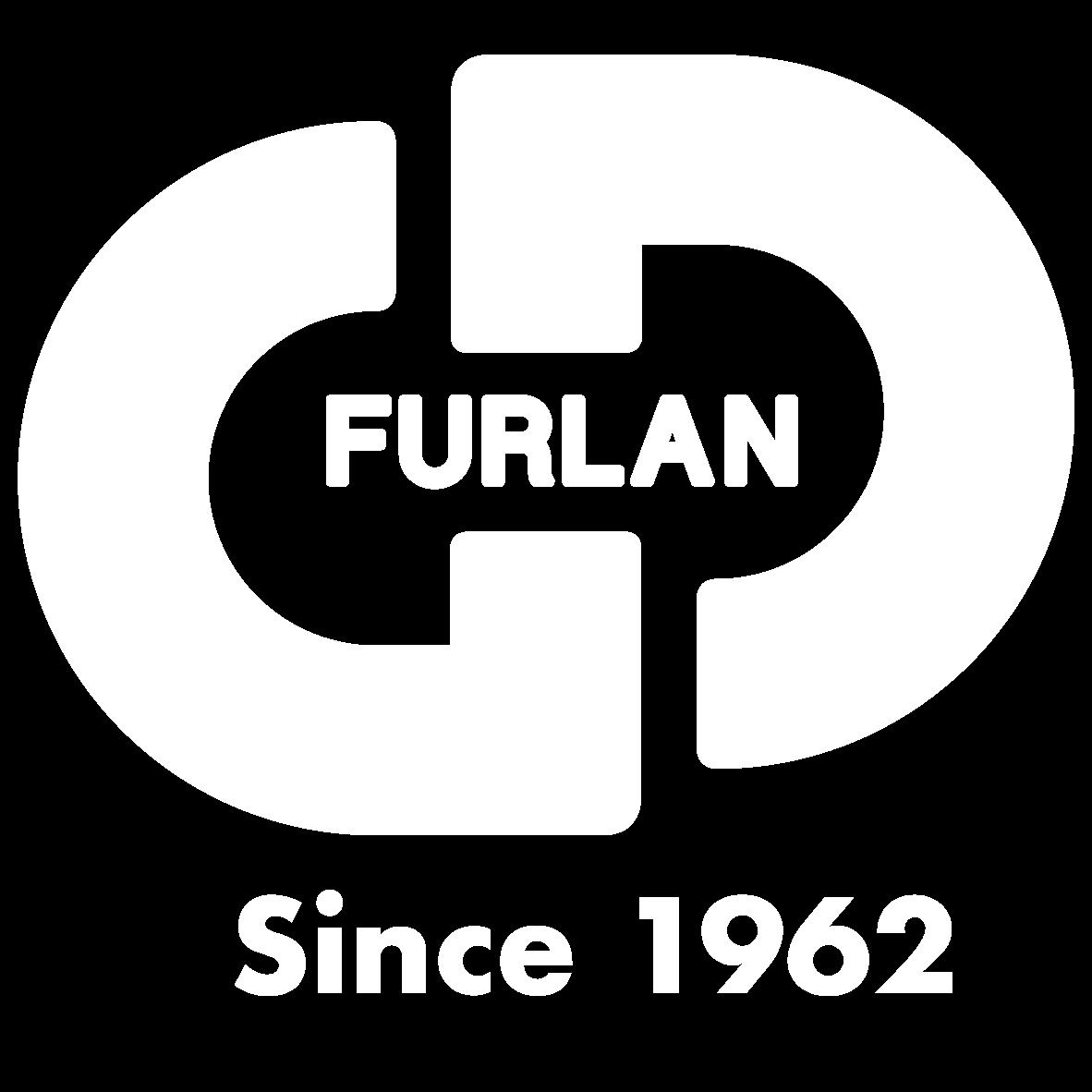 G.D. Furlan