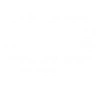 cropped-Logo_Furlan_2019-since-WHITE-01.png