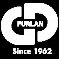 cropped-Logo_Furlan_2019-since-WHITE-01.png